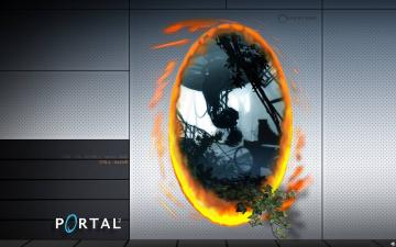 Portal 2 Wallpapers in full 1080P HD GamingBoltcom Video Game