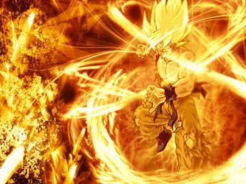 Bardock Dragon Ball Z Goku Super Saiyan 448550 With Resolutions 800