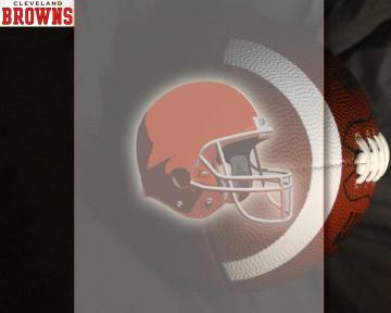 28 2010 cleveland browns wallpaper 29865 12 28 2010 cleveland browns