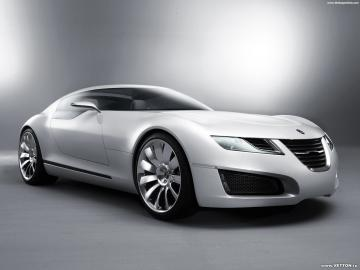 fast cars hd wallpapers fast cars hd wallpapers fast cars