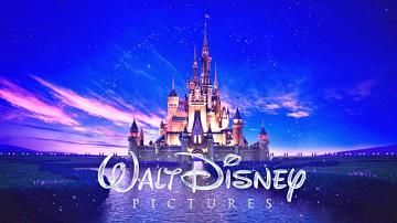 Disney Castle Background   HD Wallpapers