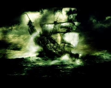 Pirate Ships Awesome HD Wallpapers Download Wallpapers in HD for