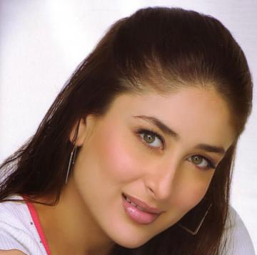 Kareena Kapoor HD Wallpapers WALL PC