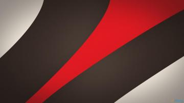 Red And Black And White Abstract Backgrounds Images Pictures   Becuo