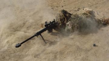 Sniper Camouflage Wallpaper 1920x1080 Sniper Camouflage Barrett