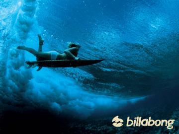 Wallpapers Surf Billabong Fanpop 800x600 108126 surf billabong