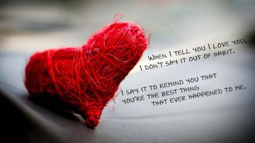 love quotes quotes wallpapers best love quotes wallpaper quotes