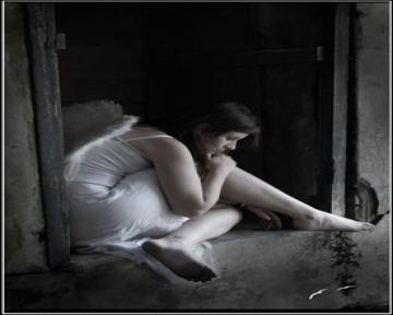 Alone Sad Girl Wallpaper 1280x1024 pixel Popular HD Wallpaper 5255