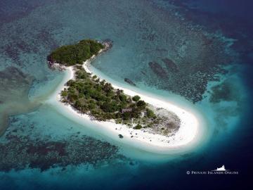 Island Download Wallpapers For Desktop Backgrounds HD