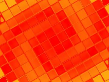 cool backgrounds desktop background desktop wallpaper orange