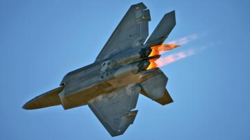 Download F 22 Raptor Wallpaper 1920x1080 Wallpoper 387679