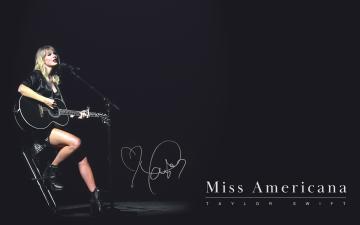 Miss Americana   desktopmobile wallpapers TaylorSwift