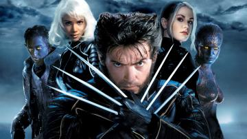 X Men HD Wallpapers and Background Images YL Computing