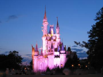 Disney Castle Wallpaper 902 Hd Wallpapers in Cartoons   Imagescicom