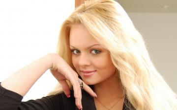 Pin Katya Clover Album On Imgur Imgfave