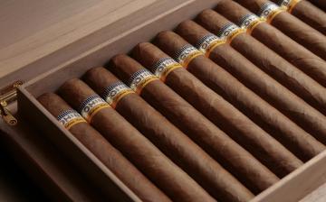 Cigar Background Cigars cohiba wallpaper