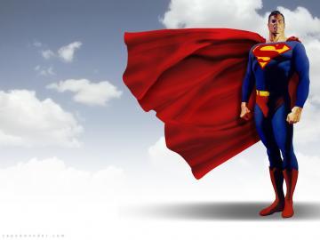 Description Superman Wallpaper is a hi res Wallpaper for pc desktops