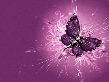 Get Wallpaper Purple and make this wallpaper for your desktop