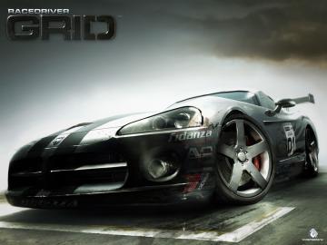 desktop hd cars wallpapers desktop hd cars wallpapers desktop hd cars