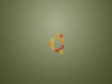 gnome ubuntu wallpapers ubuntu linux hd widescreen background other