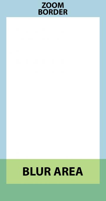 640x960px Iphone 6 Wallpaper Template Wallpapersafari