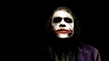 Joker 1080P HD Wallpaper