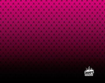 Pink Gucci Wallpaper Pin gucci wallpaper 2jpg on