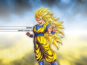 Dragon Ball z Wallpaper All Characters images