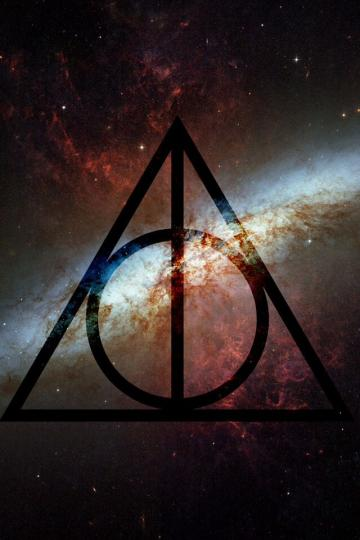 FunMozar Harry Potter IPhone Wallpapers