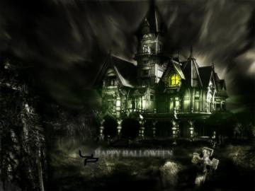 Gothic Dark Wallpapers   Download Dark Gothic Backgrounds