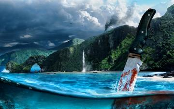 Cool wallpapers for you Latest 3d Games HD wallpapers