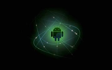 Best Android Jelly Bean Wallpaper For Android Wallpaper with 1440x900