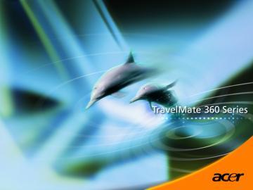 Acer Delfine Hintergrundbilder Acer Delfine frei fotos