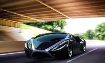 Car Wallpapers For Desktop Download download wallpapers of