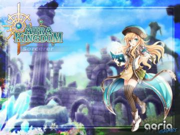 aura kingdom wallpaper gift 05 gaming posted by shima luan december
