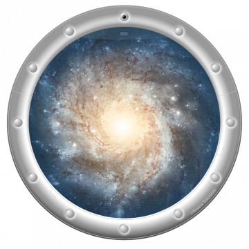 Mac App Store   Live Wallpaper   Interactive 3D Galaxy Galaxies
