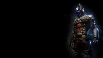 Batman Arkham Knight wallpaper 15