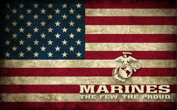 Marine Corps Desktop Wallpaper loopelecom