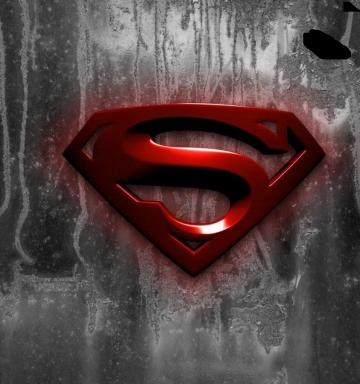 HD Superman Computer Backgrounds 2012Girls Desktop HQHD3D Computer