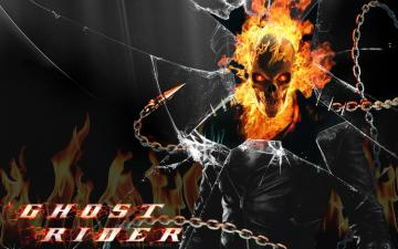 Hd Wallpapers Ghost Rider Bike 1600 X 1000 159 Kb Jpeg HD Wallpapers