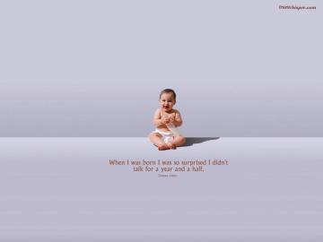 Funny Quotes Wallpapers Top HD Wallpapers