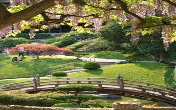 wallpaperscomtravel wallpapersJapaneseGarden Wallpapersimagepages