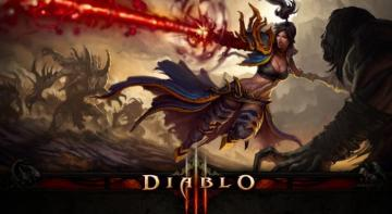softpediacomnewsDiablo III 1 0 2 Released for Mac OS X 272526shtml