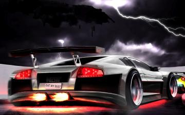 Wallpapers   HD Desktop Wallpapers Online Car Wallpapers