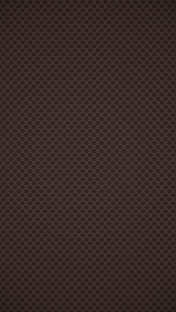 Gucci Skin Pattern iPhone 5 Wallpaper iPod Wallpaper HD