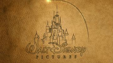 Classic Walt Disney Wallpapers Classic Walt Disney HD