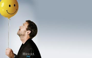 house md 1440x900 wallpaper High Quality WallpapersHigh Definition