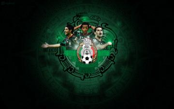Mexicos World Cup Soccer History