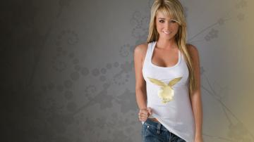 in white tank top wallpapers and images   wallpapers pictures photos
