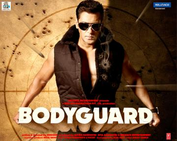Bollywood Movie Wallpapers New Hindi Movie Wallpapers Online
